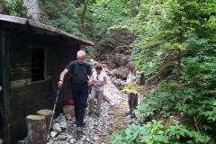 Krim 09.05.2015 (8)