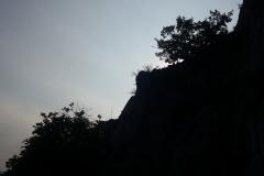 Glinščica_14.04 (26)