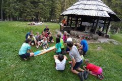 Mladinski-tabor_PDSežana_28-30.6-121