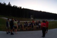 Mladinski-tabor_PDSežana_28-30.6-199