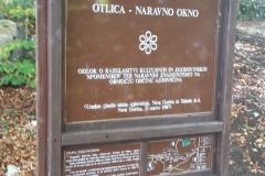 Otliško (33)