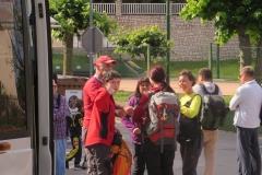 Srečanje mladih MDOP (3)