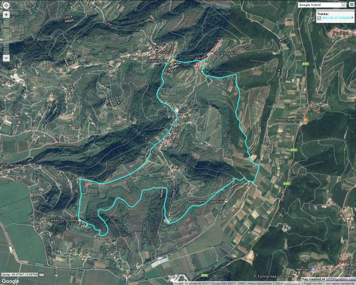 zemljevid (2)