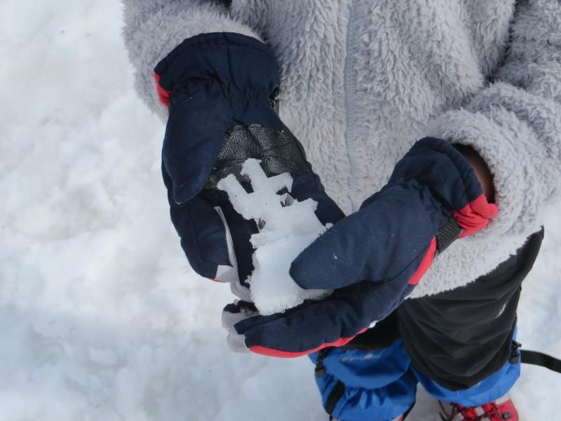 Zimovanje Pokljuka (181)