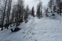 Zimovanje Pokljuka (131)
