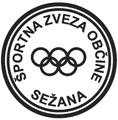 Sportna_zveza