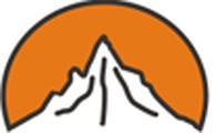 gornik-logo