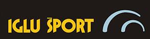 iglusport-logo