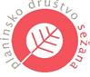 logo_za_v_nogo-1